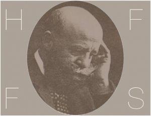 hffs-Logo-brun_ed4