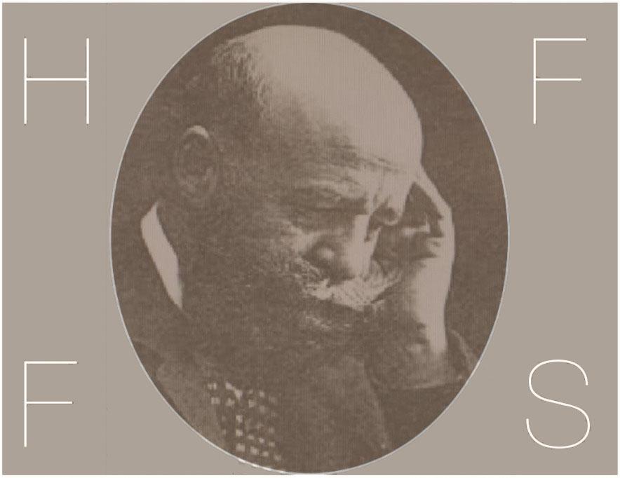 Hans Fleiner Stiftung